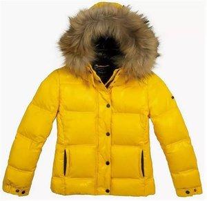 Химчистка пуховиков, пальто, курток - выгодные цены, качественный результат!