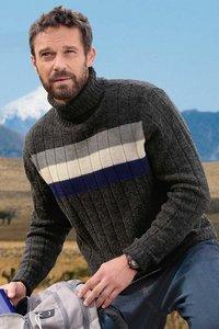 Худи, свитшот, джемпер, свитер - а в чем разница?
