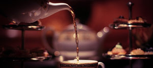 Индийский чай в Череповце
