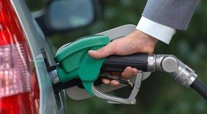 Купить евро топливо по низкой цене