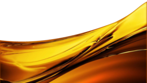 Вы ищите качественное масло для своего авто? Выбирайте моторное масло G-Energy.