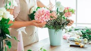 Круглосуточный магазин цветов в Череповце