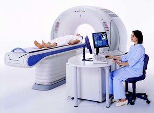 МРТ головного мозга при эпилепсии в Вологде