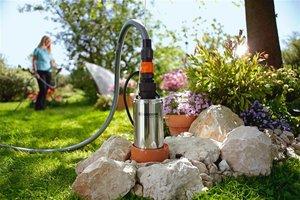 Какие проблемы могут возникнуть с готовой скважиной на воду?