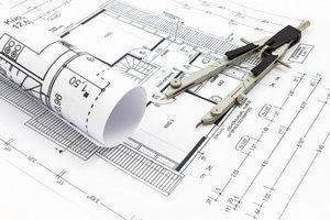 Проектирование инженерных сетей объектов электроснабжения в Вологде