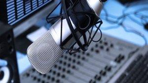 Заказать рекламу товаров на радио в Вологде