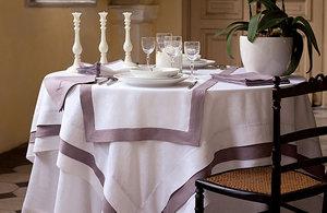 Купить скатерть - значит украсить стол?