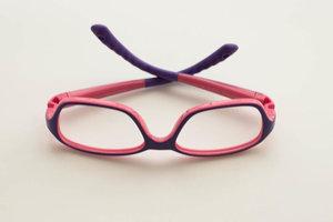 Любопытные факты об очках – топ 9!