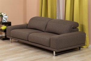 Купить мягкую мебель для дома