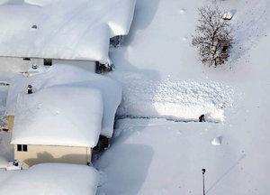 Услуги по уборке снега в Вологде. Многолетний опыт