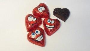 Купить конфеты оптом от производителя АТАГ