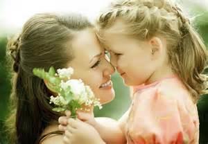 Особенности общения с ребёнком от 2 до 5 лет