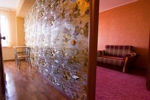 Аренда квартир в Красноярске посуточно