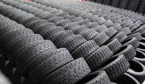 Заказывайте зимние шины по акции: новое поступление здесь!