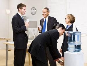 Заказать воду в офис в Череповце