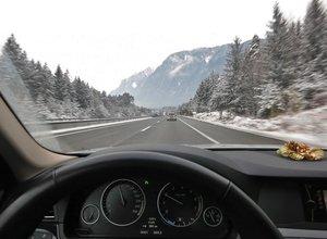 Выбирай, курсы вождения СО СКИДКОЙ 10% или 5 часов вождения в подарок | Акции автошколы МОТОР