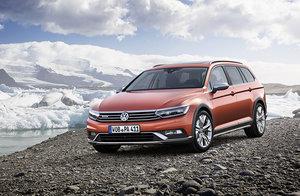 Записаться на ремонт автомобиля Volkswagen
