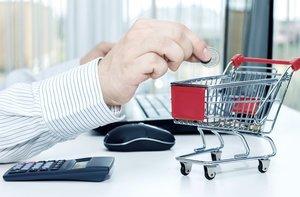 Услуги по защите прав потребителей товаров в Вологде