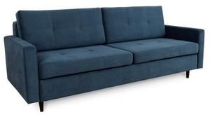Купить диван-кровать