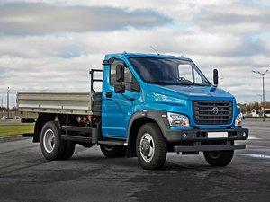 Где обучиться наводителя грузового автомобиляв Вологде?