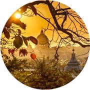 Экскурсионные туры в Европу от 21 500 рублей!