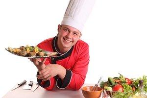 Доставка еды в Кемерово «4 стихии» представляет обновленное меню!