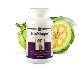 Секретная сила белка: уникальные продукты для похудения Биошейп и Противити