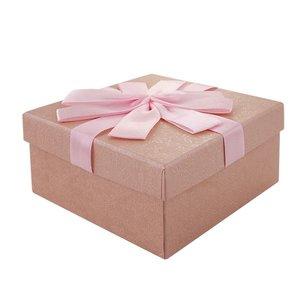 Коробка для подарка оптом Череповец