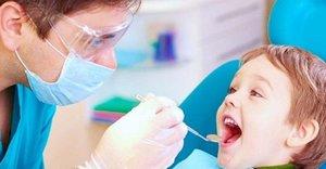 Запись к врачу стоматологу в Череповце