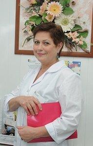 Выбираете профессионального гинеколога? Обращайтесь в наш центр!