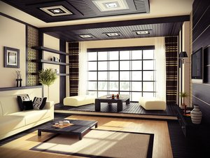 Ремонт квартир под ключ недорого