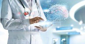 Услуги платного врача невролога в Вологде