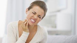 Не терпите зубную боль! Круглосуточная стоматология!