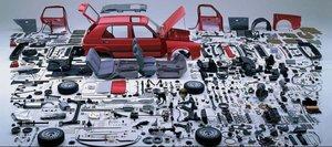 Где купить аккумуляторы в Красноярске