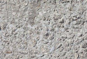 Как можно измерить удобоукладываемость бетонного раствора?