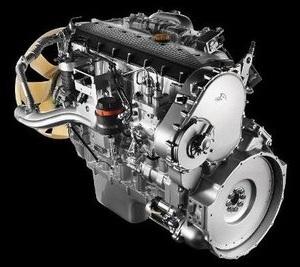 Ремонт двигателей микроавтобусов Ивеко - куда обратиться за помощью?