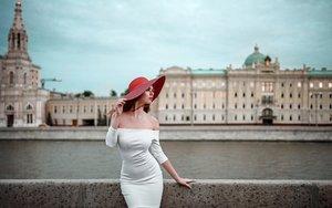 Экскурсионные туры в Москву и Санкт-Петербург от 8890р.
