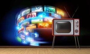 Запуск рекламы на телевидении в Череповце