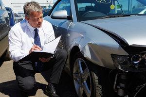 Независимая экспертиза автомобиля в Вологде