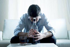 Жесткая кодировка от алкогольной зависимости