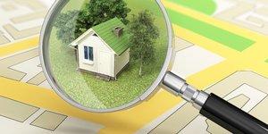 Кадастровая оценка земельных участков в Вологде