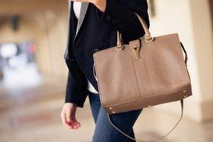 Ремонт сумок в Вологде