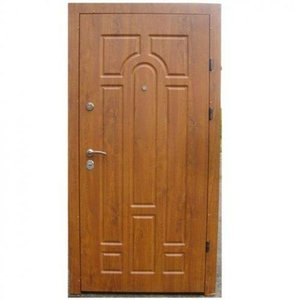 Качественное изготовление и профессиональная установка двери