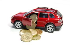 Не откладывайте покупку! Авто в кредит!