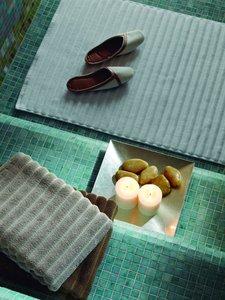 Купить качественные полотенца