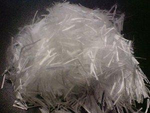 Выгодная цена на фиброволокно: 300 рублей за 1 кг.