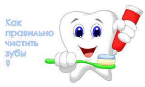 Советы по уходу за зубами и полостью рта, чтобы потом не было мучительно больно
