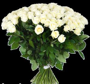 Букет роз Череповец