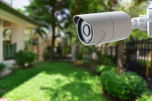 Широкий ассортимент уличных камер видеонаблюдения
