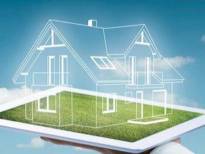 Проведение оценки рыночной стоимости объектов недвижимости в Вологде для оспаривания кадастровой стоимости
